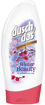 Duschdas Winter Beauty Shower Gel