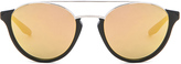 Barton Perreira Boleyn Sunglasses