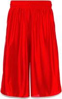 Kappa loose bermuda shorts - men - Polyester - S