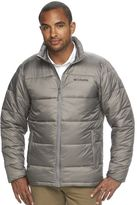 Columbia Men's Rapid Excursion Thermal Coil Puffer Jacket