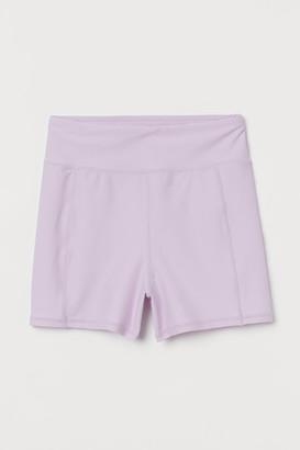 H&M Short shorts