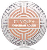 Clinique + Jonathan Adler: Limited Edition Lid PopTM