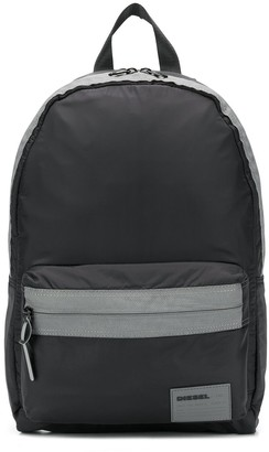 Diesel Minimal Backpack