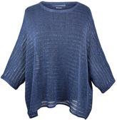 Charli Dempsy Linen Sweater