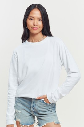 Splits59 Cali Sweatshirt