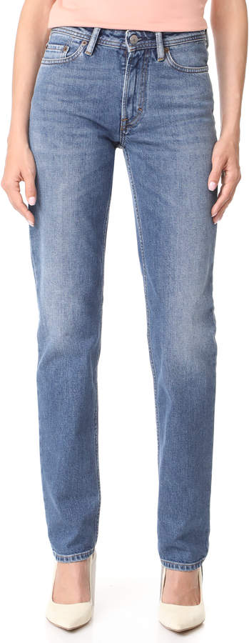 Acne Studios South Jeans