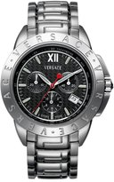 Versace Men's Chronograph Watch 12C99D009
