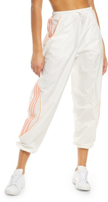 adidas Recycled Polyester Track Pants