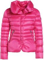 Peuterey PED Light jacket pink