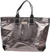 Blugirl Handbags - Item 45355715