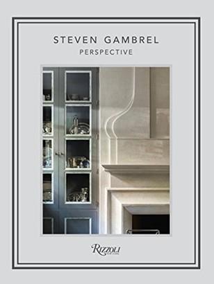 Ingram Books Steven Gambrel