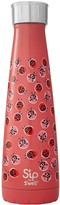 Swell S'ip by S'well 15-oz. Lucky Ladybug Water Bottle