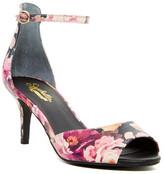 Seychelles Hazel Ankle Strap Sandal