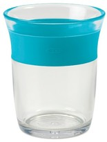 OXO Juice Cup 5oz Plastic - Blue
