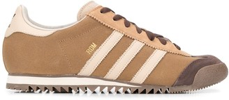 adidas Rom low-top sneakers