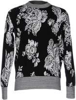 Leitmotiv Sweaters - Item 39737496