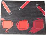 Stila Collage of Colour blush palette