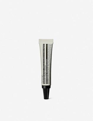 Aesop Rosehip Seed Lip Cream 6ml