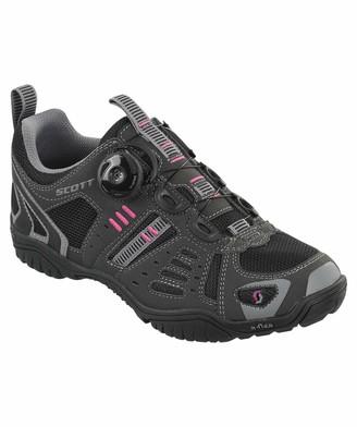 Scott Trail Women's Trail Shoes Women's