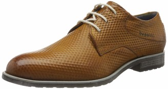 Bugatti Men's 312842013500 Derbys