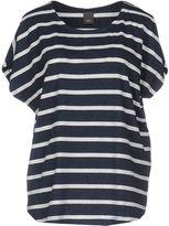 Ichi T-shirts