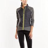 Lucy Revolution Run Jacket