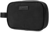 Steve Madden Black Plaid Utility Bag