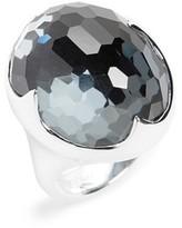Ippolita Women's Rock Candy Ring