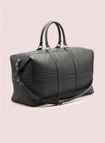 Proenza Schouler Travel Bag