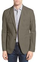 Rodd & Gunn Men's Mclaughlins Sport Coat