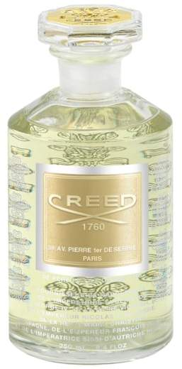 Creed 'Bois de Cedrat' Fragrance