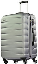 Eminent Voyager VII 27-Inch Packing Case Trolley Bag
