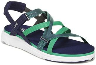Ryka Mirasa Sandal - Wide Width Available