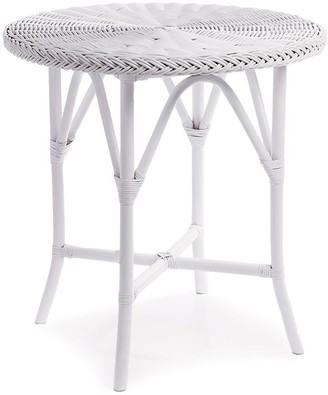 Overstock Normandy Cafe Table 30""