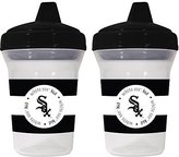 Baby Fanatic Sippy Cup - Chicago White Sox by