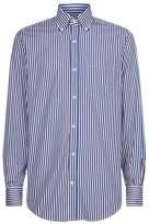 Paul & Shark Bold Stripe Shirt
