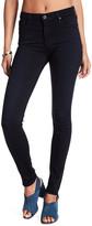 AG Jeans Farrah High Rise Skinny Jean
