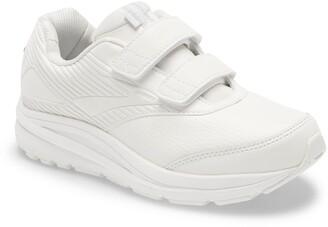 Brooks Addiction V-Strap 2 Walking Shoe