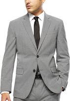 Jf J.Ferrar JF Slim Fit Woven Suit Jacket