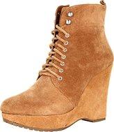 BCBGeneration Women's Viktory Boot