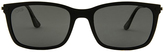 Supernal Sunglasses