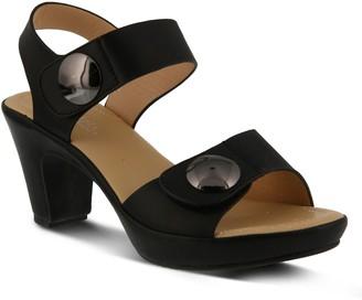 Patrizia Dade Women's Dress Sandals