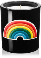 Anya Smells! - Washing Powder Scented Candle, 175g - Colorless