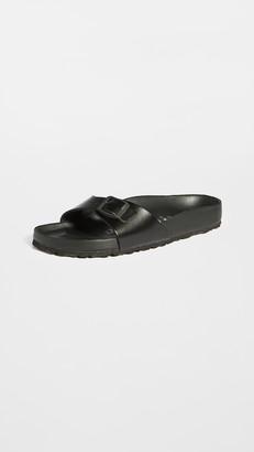 Birkenstock 1774 Madrid Sandals
