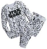 Disney Porgs Pajama Set for Women - Star Wars: The Last Jedi