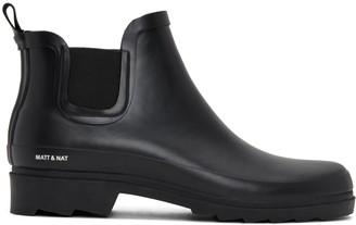 Matt & Nat Lane - Shoe