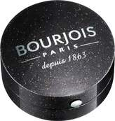 Bourjois Little Round Pot Eyeshadow No.92 Gris Pailettes by