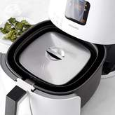 Philips Avance Airfryer Snack Cover