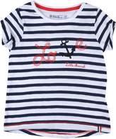 Little Marcel T-shirts - Item 12179072