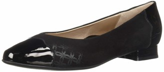 BeautiFeel Women's MYLA Ballet Flat